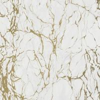 121-602013-marble-grey-gold-200m