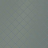 121-6020524-structures-grey-gold-200m