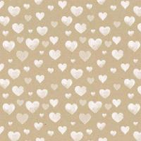221-1020153-hearts-white-recycled-250m