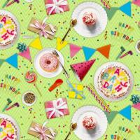 121-601886-1-Its-a-birthday-party-lime-green-200m