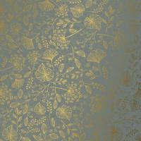121-6017577-branches-grey-gold-200m