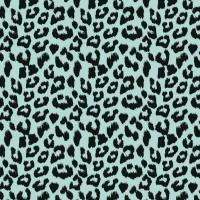 121-60130117-leopard-mint-black-200m
