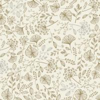 121-6017573-branches-cream-gold-200m