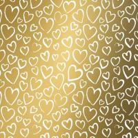 121-6020481-hearts-gold-200m