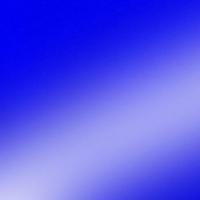 PMB-4x50m-x-70cm-blau-si
