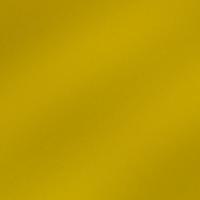 7000-197-97002-gold-50x75cm