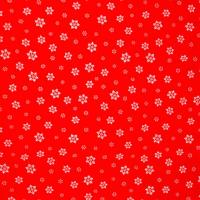 7000-197-98051-snowflakes-50x75cm