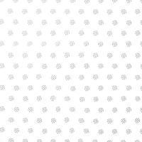 7000-197-98052-ornamente-grau-50x75cm