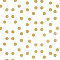 7000-197-98054-punkte-gold-50x75cm