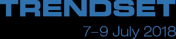 München    TRENDSET 06.07. bis 08.07.2019    Halle