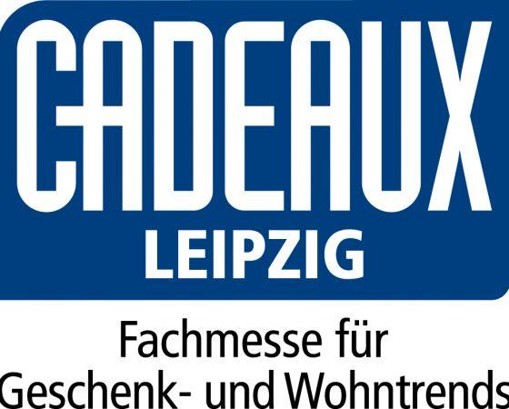Leipzig       CADEAUX   07.09. bis 09.09.2019